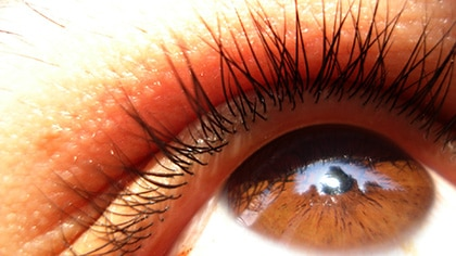 Eye_CloseUp2